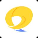 乐域(域名回购交易平台)v1.0.3 安卓版