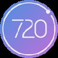720云vr全景制作工具