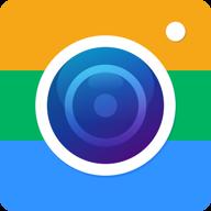 美境相机appv1.0 最新版