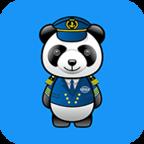 中远海运船员v0.0.12 最新版