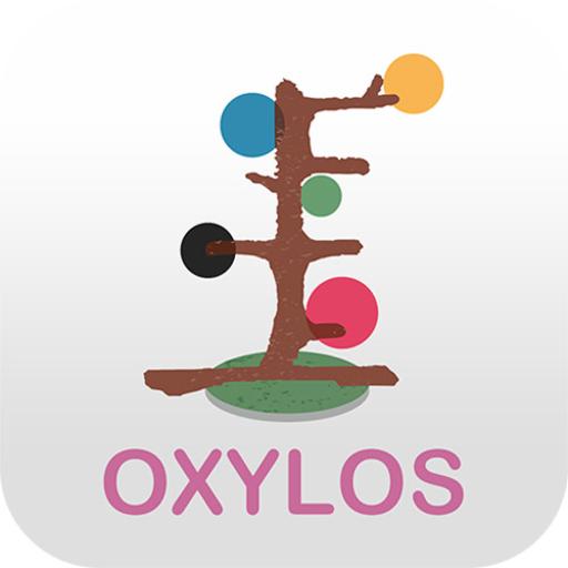 奥思乐教育appv2.3 最新版