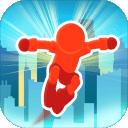 城市跑酷达人v1.2.9 安卓版