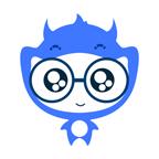 游买卖平台v1.0.1 最新版