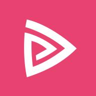 迅热app(任务平台)v1.0.4 最新版