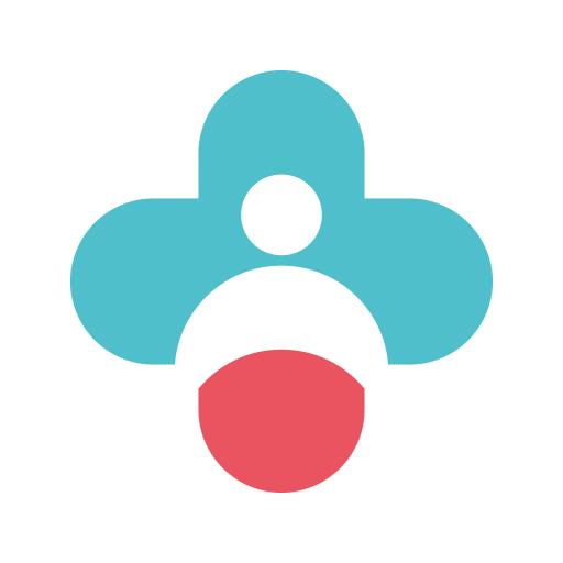 摇啊摇儿医appv1.0.0 最新版