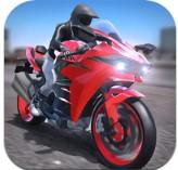 终极摩托模拟器2020破解版v2.1.3 最新版