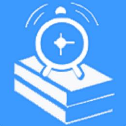 备忘记事录appv1.0.0 最新版