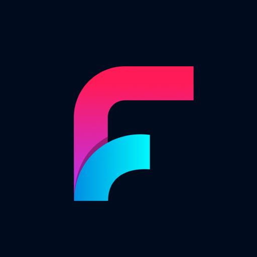 Facialv1.0.0 安卓版