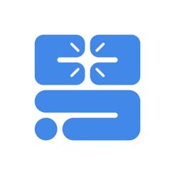 粤政易移动办公平台v2.4.69001.36 苹果版