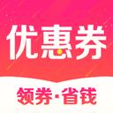 易购森活v4.1.18 最新版
