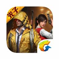 ���|��率助手appv1.0 最新版
