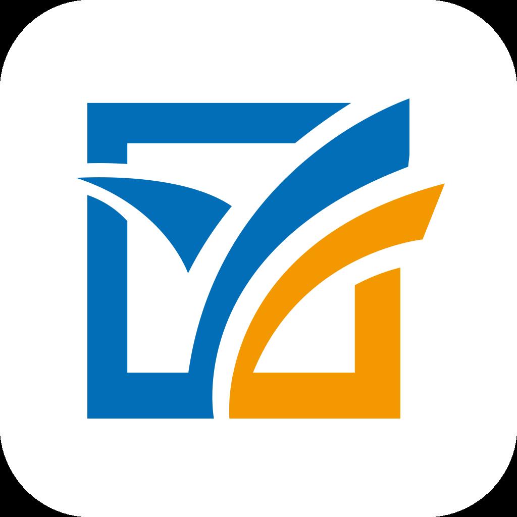 优行英语appv1.3 安卓版