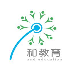 和教育学习v1.0.0 安卓版