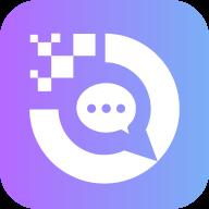 Flygram appv2.13.16 最新版
