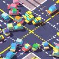 堵车模拟器ios版v1.0 官方版
