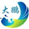 大鹏兼职v1.0.0 newest版