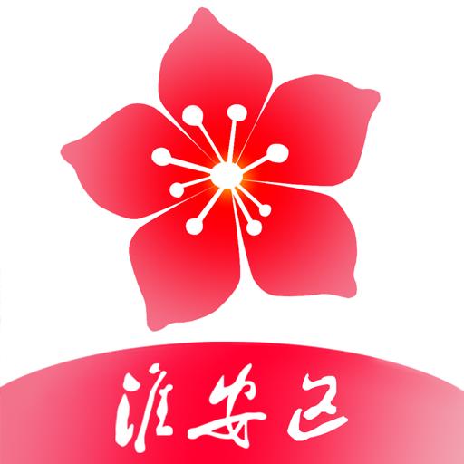 海棠融媒v1.0 官方版