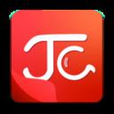纠错帮v1.0.12 安卓版