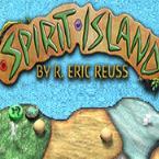 精灵岛(Spirit Island)免安装绿色版