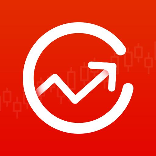 证通赢家股票appv1.2.0 最新版