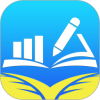 成长记录appv2.30 最新版