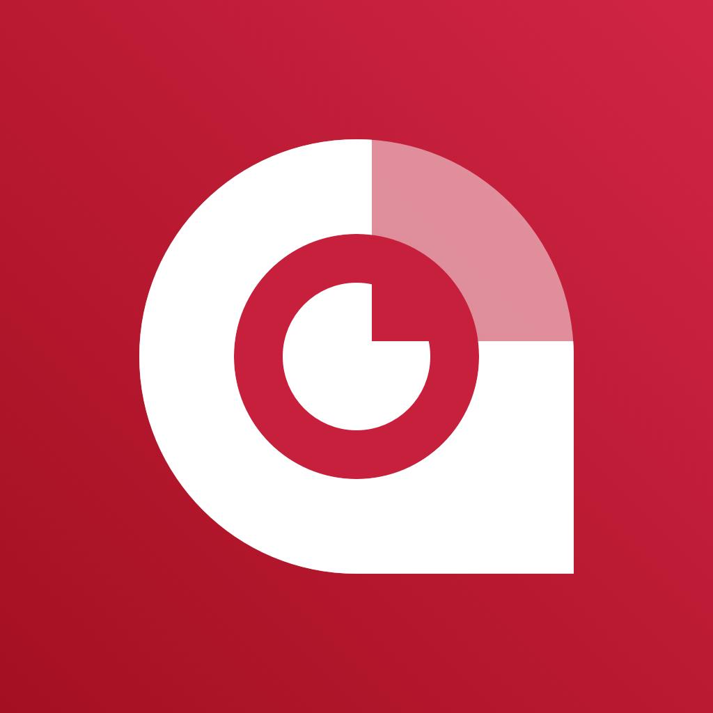 太平慧眼appv1.0.8 最新版