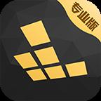 红手指专业版app下载v1.0.05 安卓手机版