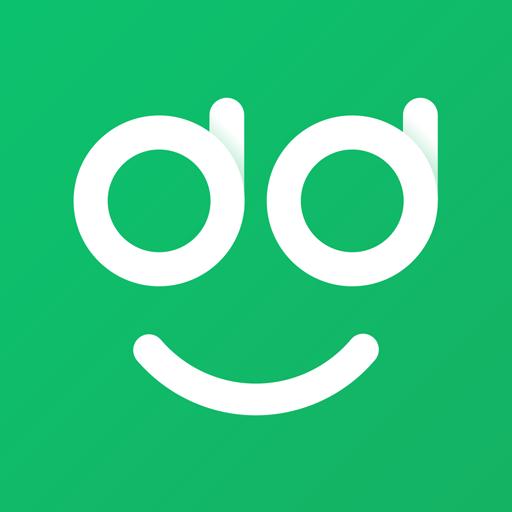 道道app(职业规划)v1.0.2 最新版