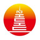 珠晖融媒v1.0 官方版