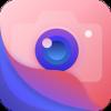 小英雄水印相机v1.0.0 安卓版