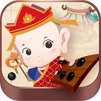 弈趣少儿围棋appv1.3.3 最新版