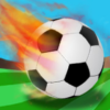 Football 王子去advertisement版v1.0 安卓版