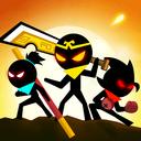 Kungfu Online荣耀手游v1.0.0 安卓版