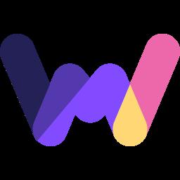 wemod(万能游戏修改器)v1.0 免费版
