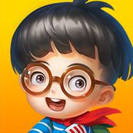 贪吃小英雄v0.7.0.0 最新版