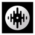 Serato DJ Pro(附激活码)