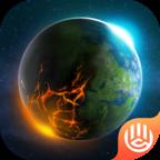 星球探索游戏v5.8 官方正版