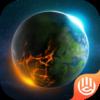 星球探索gamev5.8 official正版