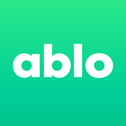 Ablo(阿布娄)v2.24.0 最新版