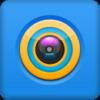 FlyScope(wifi内窥镜手机Software)