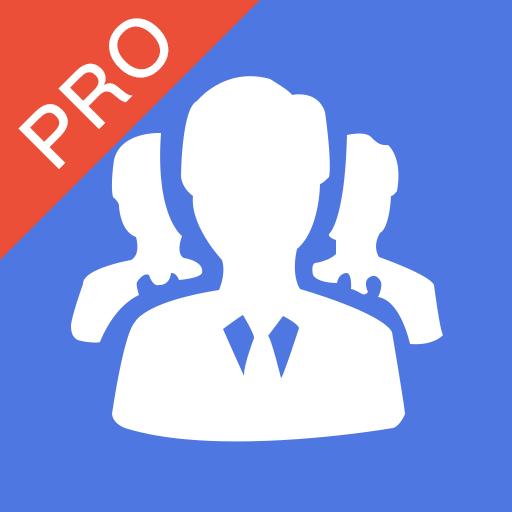 会展管家appv1.0.98 Android版
