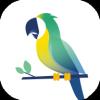 鹦鹉fast讯app