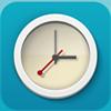 时间变速齿轮appv2.0 最新版