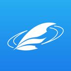 庆阳公积金appv1.0.0 最新版