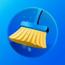手机垃圾一键清理v1.0.0811 最新版