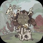 抖音生存之战游戏v1.0 最新版