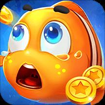 小玛丽捕鱼修改版v5.6.1 免费版