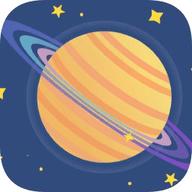 地球守卫战TDv3.0 安卓版