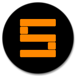 BeatSkillz SampleX(采样器仿真插件)