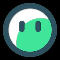 绿调线图标包v1.0.0 安卓版